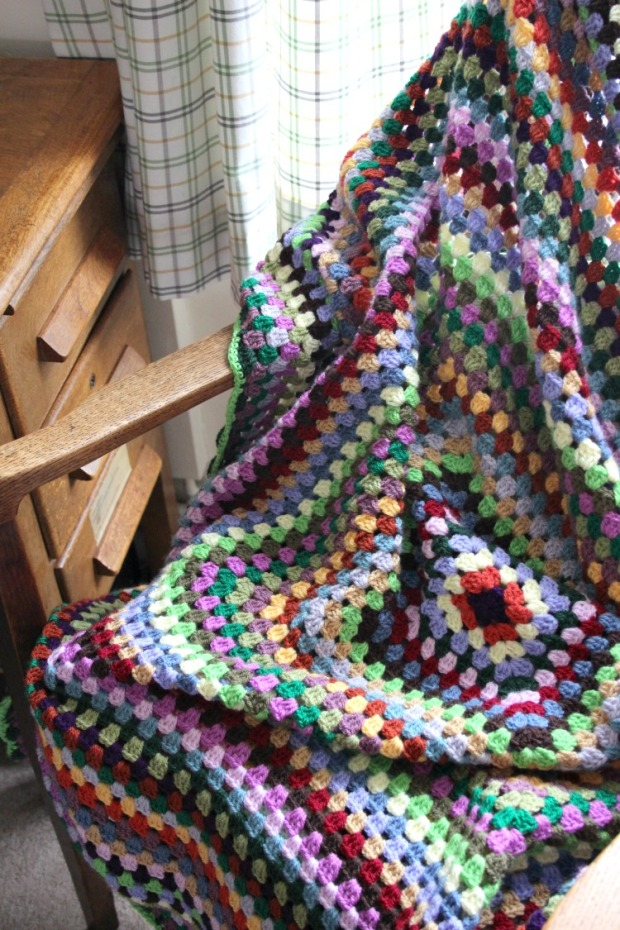 giant-crochet-granny-square