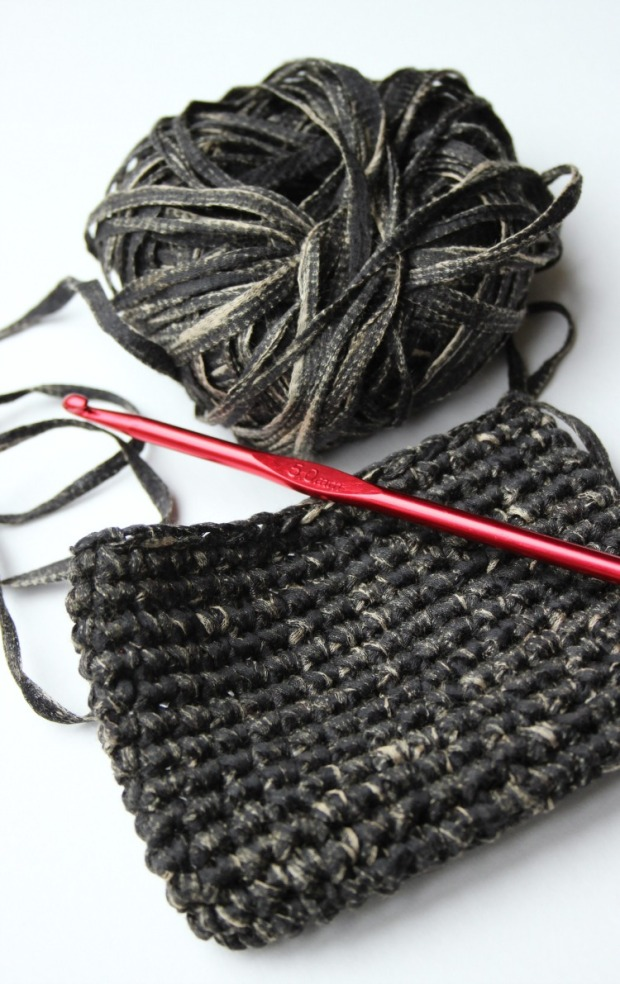 mini-crochet-purse