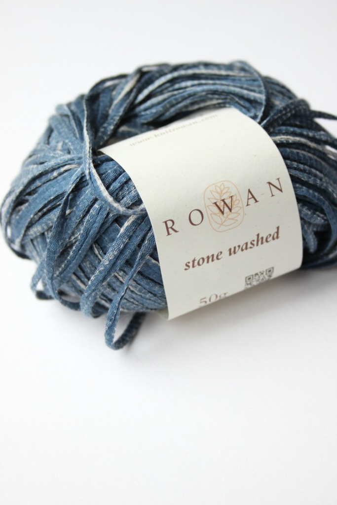 rowan-stone-washed