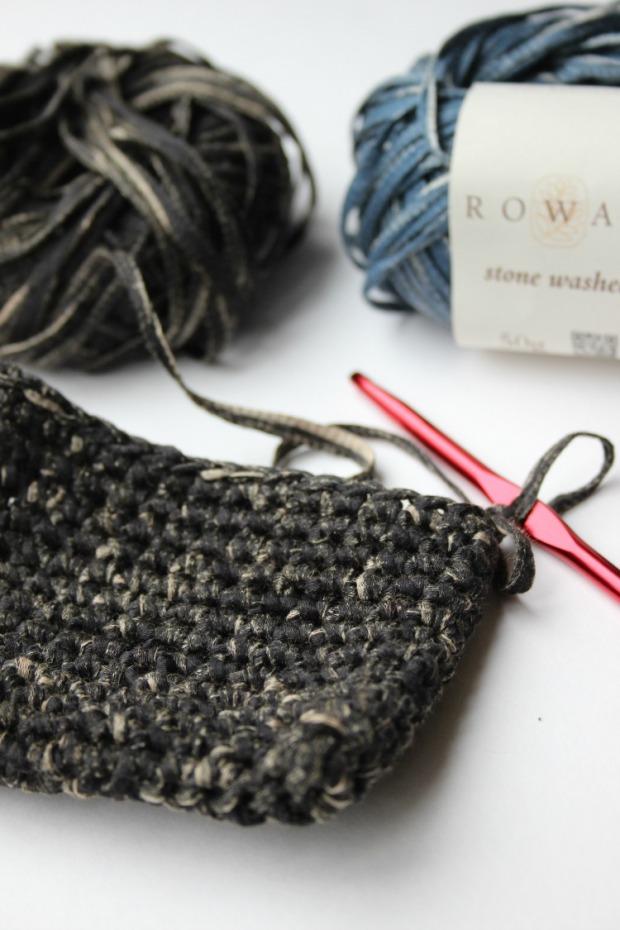 rowan-stonewash