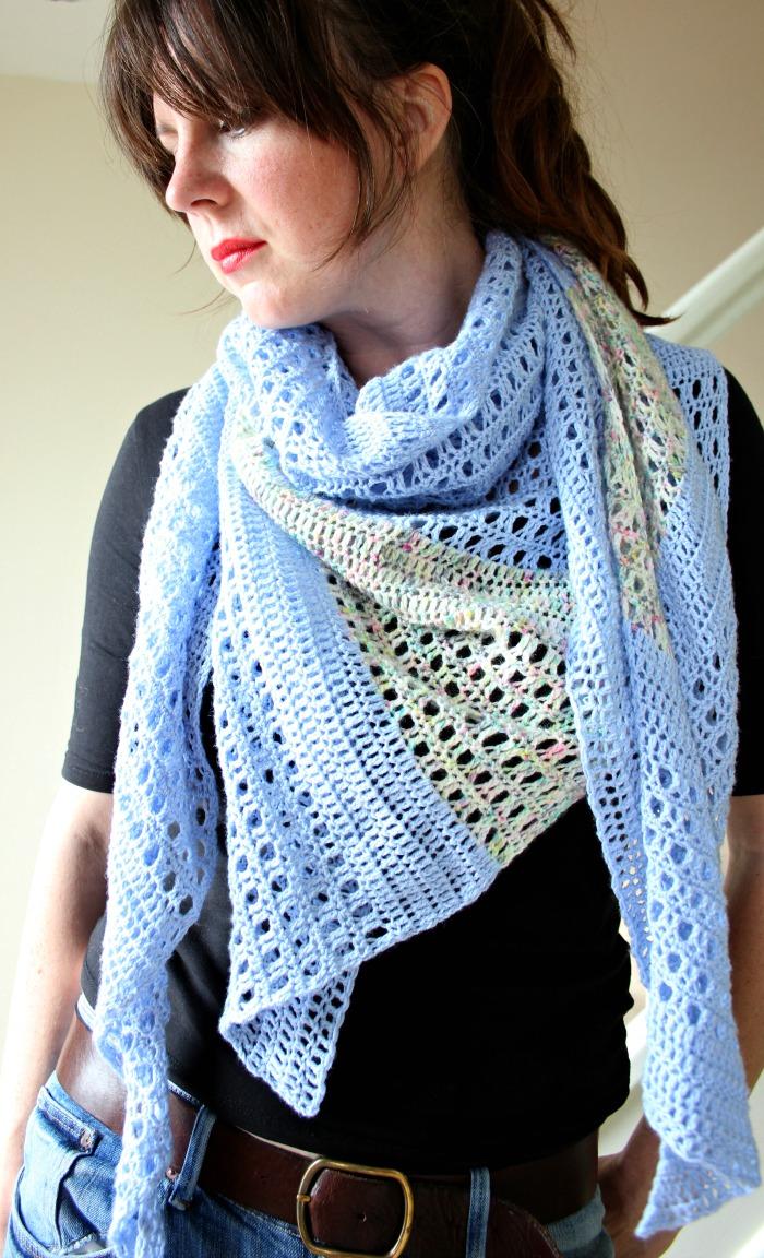 crochet patterns – Zeens and Roger
